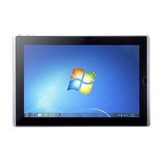 "Manufacturer Refurbished - Asus Eee Slate REP121-1A011M 12.1"" Tablet Intel i5-470UM 1.33GHz 2GB 32GB SSD W7"