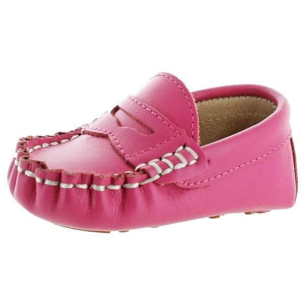 Shop Ralph Lauren Dartmouth Loafers