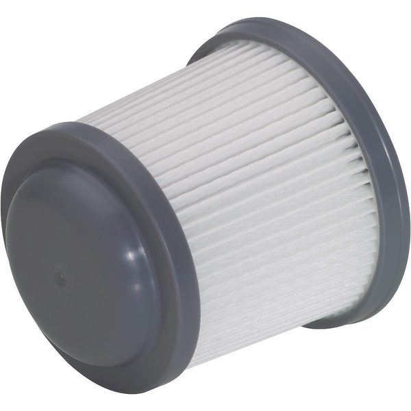 Black & Decker Pivot Vac Repl. Filter