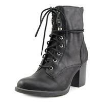 American Rag Laina Women Black Boots