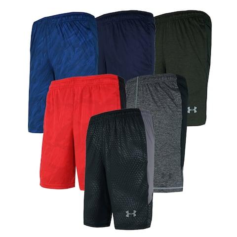 fb365196da79 Under Armour Men's Clothing | Shop our Best Clothing & Shoes Deals ...