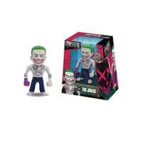 """Suicide Squad Joker 4"""" Figure"""