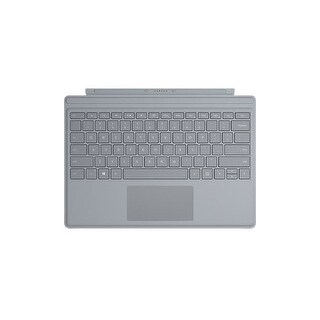 Microsoft Type Cover Keyboard/Cover Case QC7-00141 Keyboard/Cover Case