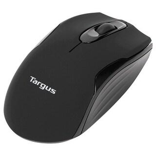 Targus W575 Wireless Mouse - AMW575TT