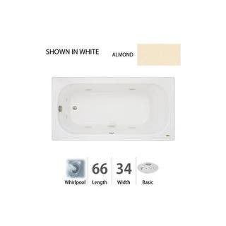 Buy Jetted Tubs Online At Overstock Com Our Best
