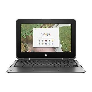 HP Chromebook x360 11 G1 EE Chromebook x360 11 G1 EE