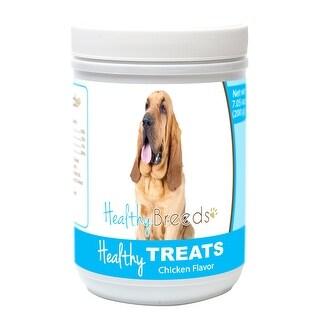 Healthy Breeds Bloodhound Healthy Soft Treats