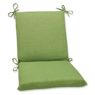 Green Chair Cushions & Pads For Less | Overstock