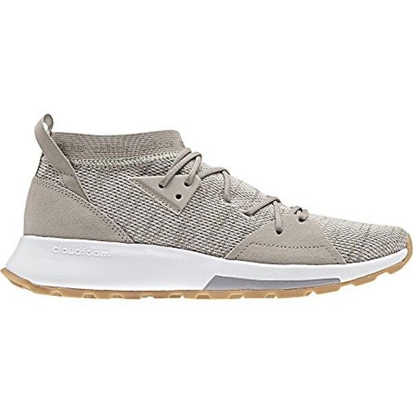 88d237ae65922 Shop Adidas Women s Quesa Running Shoe