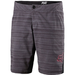 Fox 2015/16 Women's Lynx Shorts - 12679