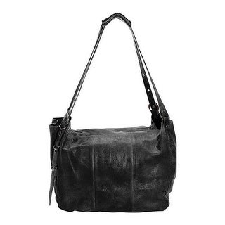 e05758d559f Latico Handbags   Shop our Best Clothing   Shoes Deals Online at  Overstock.com