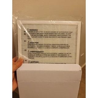 Beurer Replacement Filter, LR210 RP