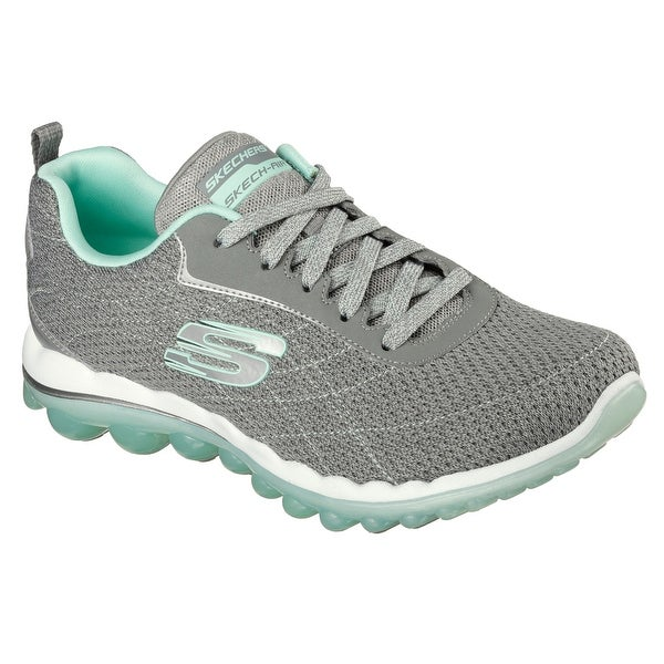 Skechers 12211 GYMN Women's AIR 2.0-MODERN EDGE Training