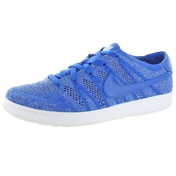 Nike Classic Ultra Flyknit Men's Fashion Sneakers