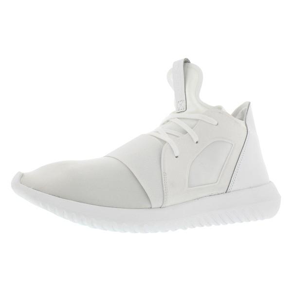 12f27f155e8 Shop Adidas Tubular Defiant W Women s Shoes - 11 B(M) US - On Sale ...