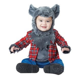 Infant Boy Wittle Werewolf Halloween Costume|https://ak1.ostkcdn.com/images/products/is/images/direct/2563e14090e04494711eb276d82d30547533aede/Infant-Boy-Wittle-Werewolf-Halloween-Costume.jpg?impolicy=medium