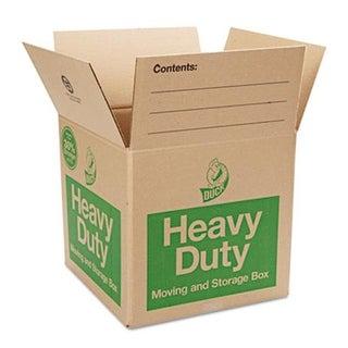Henkel 280728 Heavy Duty Box, 16 x 16 x 15, Brown