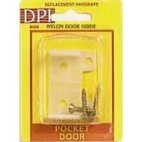 Prime Line 16104 Pocket Door Guide