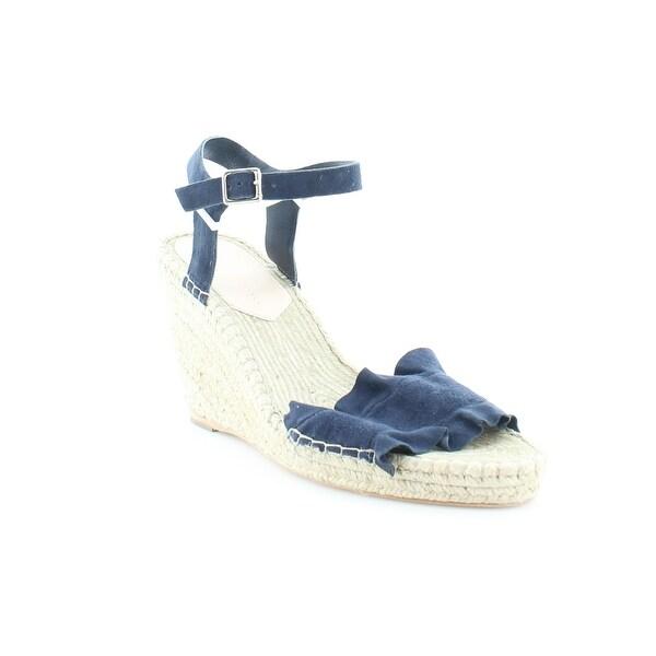 Loeffler Randall Gabby Women's Sandals Eclipse