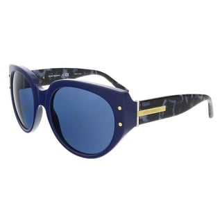 Tory Burch TY7080 Cateye Sunglasses