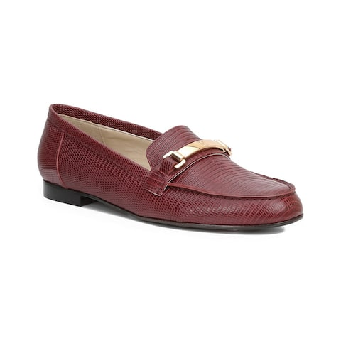 M By Bruno Magli Lucas Loafer
