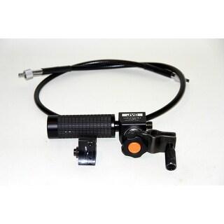 JVC HZ-FM13U Rear Manual Focus Control for Fujinon Lenses