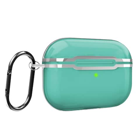 For Apple AirPods Pro Skin Plastic Case