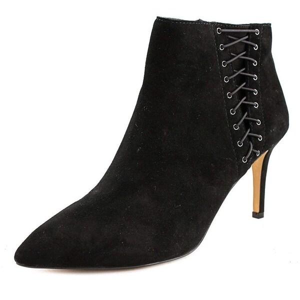 INC Tovie Women's Heels