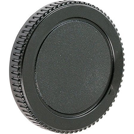 Polaroid Camera Body Cap For The Sony NEX Digital SLR Cameras