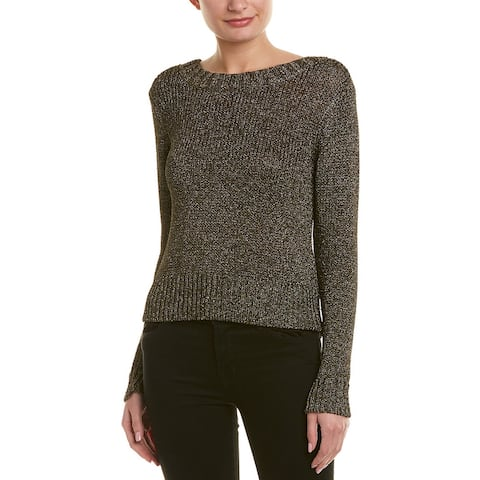 A.L.C. Marjorie Sweater