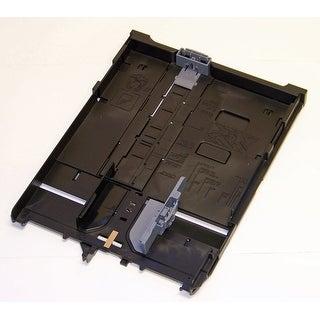 OEM Epson Paper Cassette Tray Specifically For EcoTank ET-4550