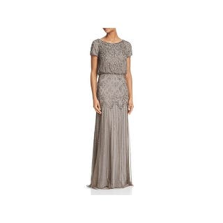 f8be48ee239f7 Adrianna Papell Dresses