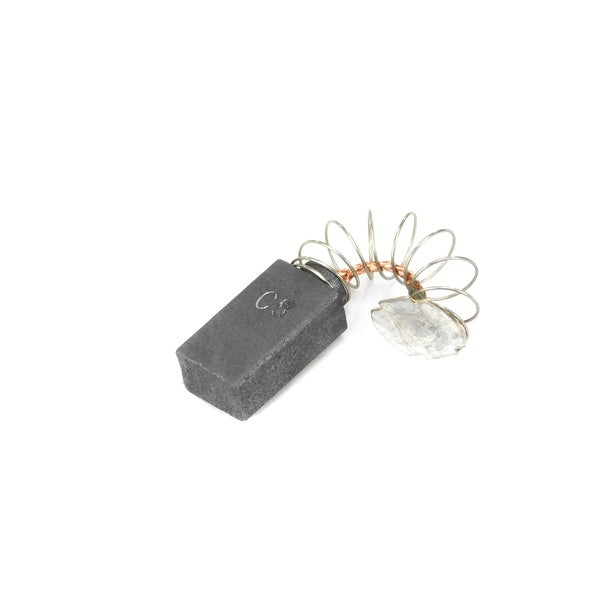 Porter Cable OEM N030461 replacement sander brush & spring 352VS DWP352VS