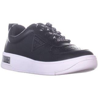 9f78ba963b25 Buy Guess Women s Sneakers Online at Overstock