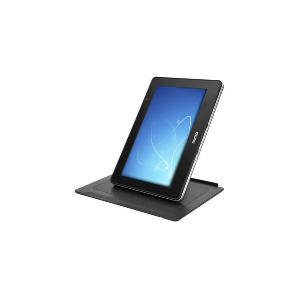 "Mimo Monitors UM-760C Mimo Monitors UM-760C 7"" LCD Touchscreen Monitor - Capacitive - Multi-touch Screen - 1024 x 600 -"