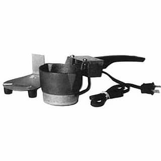 Do-It Molds Hotpot-2 - 1892|https://ak1.ostkcdn.com/images/products/is/images/direct/2580076460a55fe2b37c8149e653aeff49e925dc/Do-It-Molds-Hotpot-2---1892.jpg?impolicy=medium