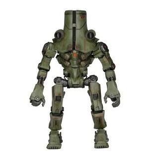 "Pacific Rim 18"" Action Figure: Cherno Alpha"