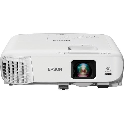 Epson - Projectors - V11h867020