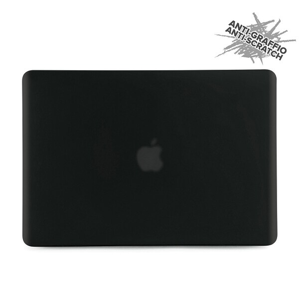 Shop Tucano Nido Hard Shell Case For New Macbook Pro 13