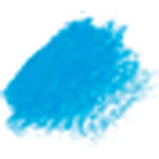 True Blue - Prismacolor Premier Colored Pencil Open Stock