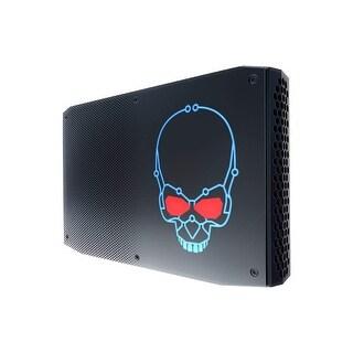 Intel - Boxnuc8i7hvk1