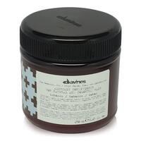 Davines Alchemic Conditioner - Tobacco 8.5 Oz