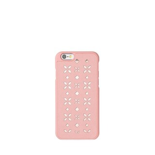 Michael Kors Cell Phone Case iPhone 6 Perforated