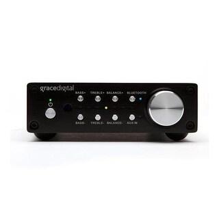 Grace Digital Audio GDI-BTAR513 Bluetooth Audio Receiver