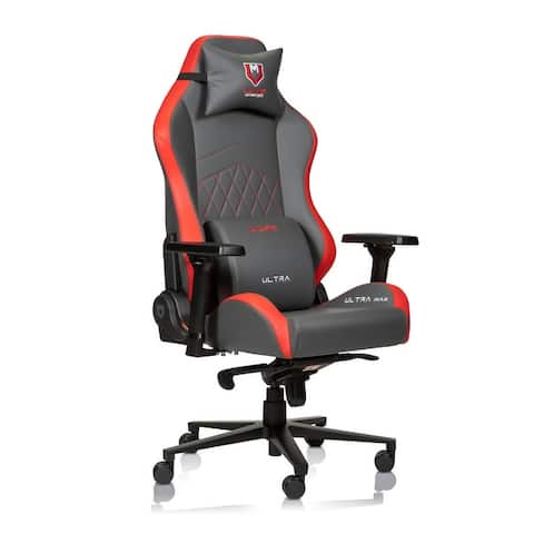 Luxe Ultra Max Office and Gaming Chair