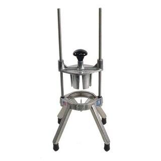 Nemco - 55550-8 - Easy Wedger 8 Section Wedger