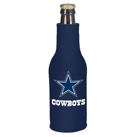 Dallas Cowboys Bottle Suit Holder