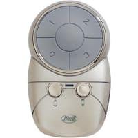 Hunter Fan Universal Remote Control 99121 Unit: EACH
