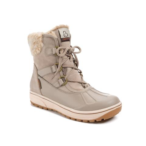 f092e53ebd85 Buy Baretraps Women s Boots Online at Overstock