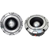 Optidrive 600 Watt Heavy Duty Aluminum Bullet Super Tweeter